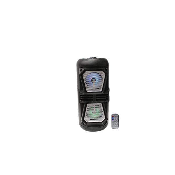 IMG-20200303-WA0058