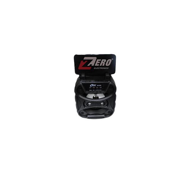 SPK BLUETOOTH ZERO ZR-240S